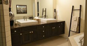 idea bathroom vanities 24 double bathroom vanity ideas bathroom designs design trends