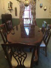 drexel heritage furniture ebay