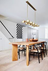 modern u2013 spoonful of home design