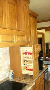 meuble de cuisine avec plan de travail pas cher meuble de cuisine avec plan de travail meuble de cuisine avec plan