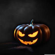 happy halloween 2016 hd desktop wallpaper widescreen