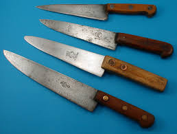 Best Kitchen Knives Made In Usa by A Short Essay About Gaucho Knives Facón Daga Cuchilla And Puñal