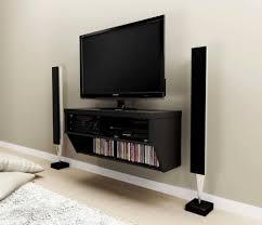 Tv Stands With Mount Walmart Walmart Wall Mount Tv Stands Home Design Ideas