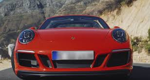 red porsche png porsche u0027s sweet spot the 2017 porsche 911 gts trackworthy