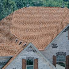 Tamko Thunderstorm Grey Shingles by Tamko Roofing Shingles Available In Colorado Springs Area