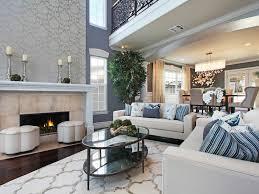 Vaulted Ceiling Open Floor Plans Spectacular Live Flower In Room Living Room Wood Coffee Table