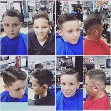 johnny cool u0027s barbershop 47 photos u0026 12 reviews barbers 266