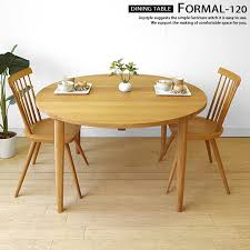 expanding cabinet dining table joystyle interior rakuten global market circular dining table