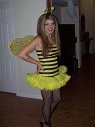 Bumble Bee Halloween Costume Halloween Costumes Mrcostumes U0027s Blog 2