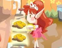 jeu de cuisine pour filles jeux de pâtisserie