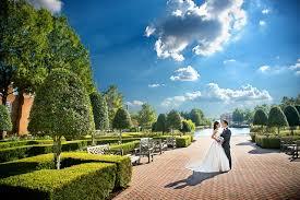 virginia weddings the founders inn and spa - Founders Inn Wedding