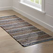 Indoor Outdoor Runner Rugs Rugs Ideal Lowes Area Rugs Indoor Outdoor Rug And Kitchen Runner