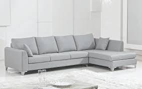 cool light grey couch u2013 vrogue design