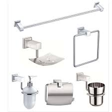 Ss Bathroom Accessories by 100 Stainless Bathroom Accessories Kohler K 10541 S Traditional