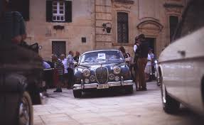 Classic by Malta Classic 2017 Malta Classic Grand Prix Malta Classic
