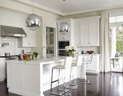 small kitchen design photos important factors in a small kitchen