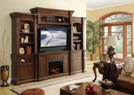 Fireplace Entertainment Center Costco by Entertainment Center With Fireplace Costco Home Fireplaces