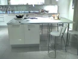 cuisine professionnel plan de travail inox cuisine professionnel plan de travail cuisine