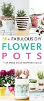 Diy Spring Projects by 1000 Images About Favorite Spring Things On Pinterest Spring