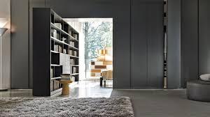 gliss quick hinged wardrobes molteni u0026 c bookcase down