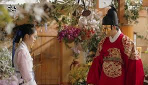 ruler master of the mask ruler u2013master of the mask episodes 13 14 dramabeans korean drama