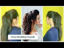 hairstyles for long hair at home videos youtube hairstyle for long hair for everyday long hairstyle at home for