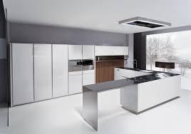 modern kitchen design home ideas pictures idolza