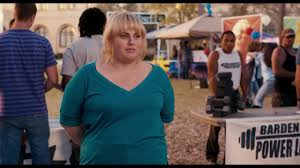 Fat Amy Memes - quiet hours fat amy memes imgflip