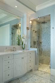 Beach Decor Bathroom Ideas Nantucket Style Bathrooms Cliff Road Area Nantucket Beach Style
