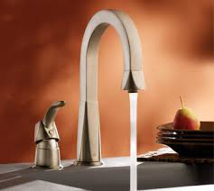 moen showhouse kitchen faucet showhouse bathroom and kitchen faucets new moen divine faucet