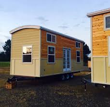 Tinyhousecottages Vintage Cottages Tiny Houses Home Facebook