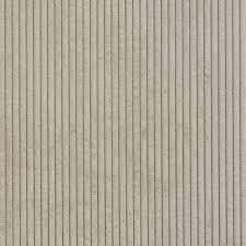 Feng Shui Bilder F S Esszimmer B0700e Grey Stone Corduroy Striped Soft Velvet Upholstery Fabric