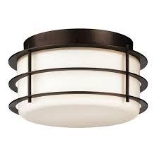 led ceiling light fixtures menards light fixtures