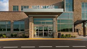 Urgent Care Barnes Crossing Wellstar Acworth Health Park Wellstar Health System
