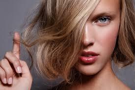 stunning medium length hairstyles for thin hair