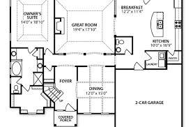 savvy homes floor plans savvy homes stratton floor plan home plan