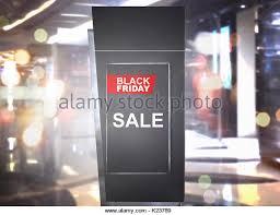 black friday sale sign black friday sale symbol stock photos u0026 black friday sale symbol