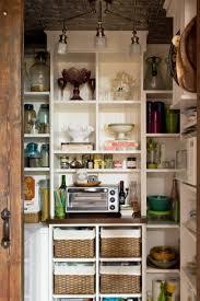smart kitchen cabinet storage ideas 20 best kitchen organization ideas hacks how to organize