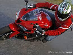cbr 600r honda 2011 honda cbr600r supersport shootout photos motorcycle usa