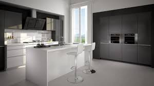 cuisines schmidt cuisines schmidt cuisine garden borders kitchens