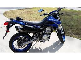 kawasaki motorcycles in new mexico for sale used motorcycles on