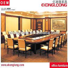 U Shaped Conference Table U Shaped Conference Table U2013 Thelt Co