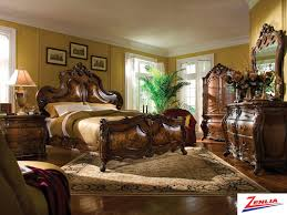 calgary bedroom furniture home design home design