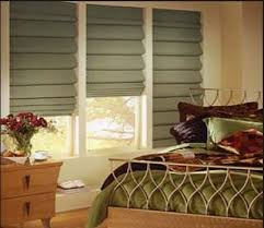 Trends In Home Decor Trends In Home Decor Novel Window Treatments For Every Window