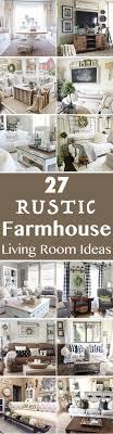 decorate livingroom best 25 living room walls ideas on living room