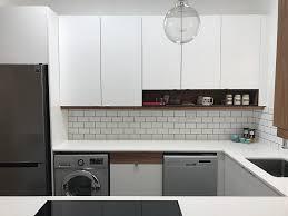 New Kitchen Ideas That Work by New Kitchen That Work Detrit Us