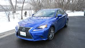 lexus rc sport review road test review 2016 lexus is200t f sport