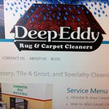 Professional Rug Cleaning Austin Deep Eddy Rug U0026 Carpet Cleaners 20 Reviews Carpet Cleaning