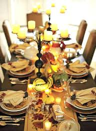 centerpieces for thanksgiving gorgeous and awesome thanksgiving table decorations home