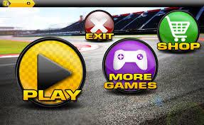 gtx car racing games free 1 01 apk download android racing games